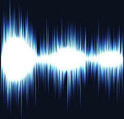 DJ Hexagon On SoundCloud!