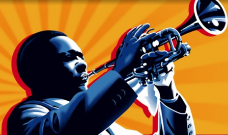 Jazz Tutorials