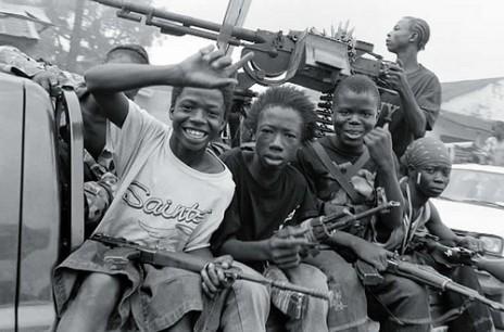 Vote for my new country: Liberiamerica