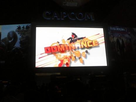 E3 2011, Day 2: Final Impressions