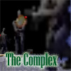 The Complex: finally going to be released
