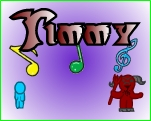 Timmy Vs. Music Demon