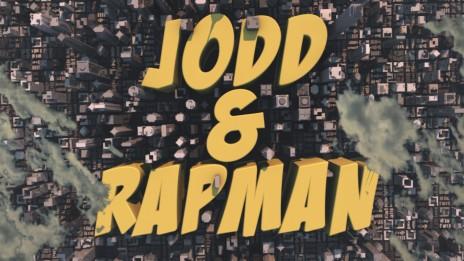 Jodd & Rapman