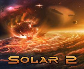 Go play Solar 2!