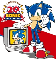 20 Years Ago...