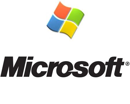 Hacking Microsoft http://www.newgrounds.com/account/news/post#