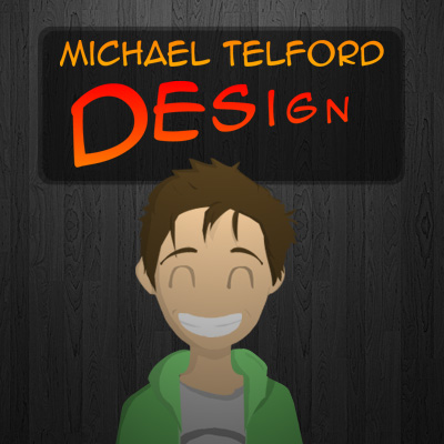 Am now an official Graphic Designer