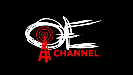 OE Channel in Newgrounds