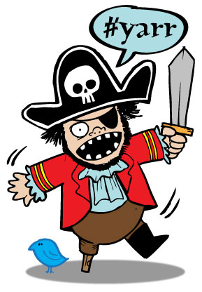 hi this is my first newgrounds post  i am a pirate
