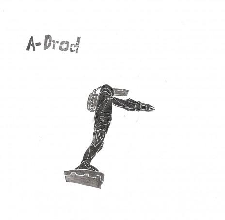 artart