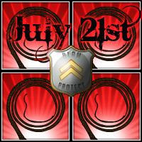 July21st