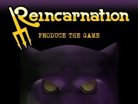Reincarnation help Vol. 62