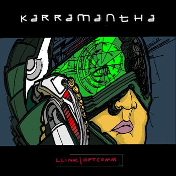 Karramantha - Upcoming Animation And Soundtrack