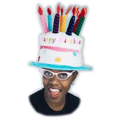 It's My Birthday/SymphonicPt.2