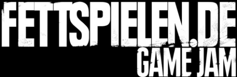 Announcing the first Fettspielen Game Jam