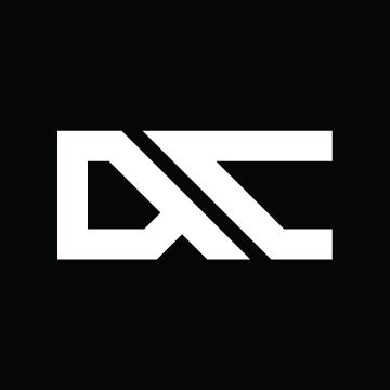 I have a logo!