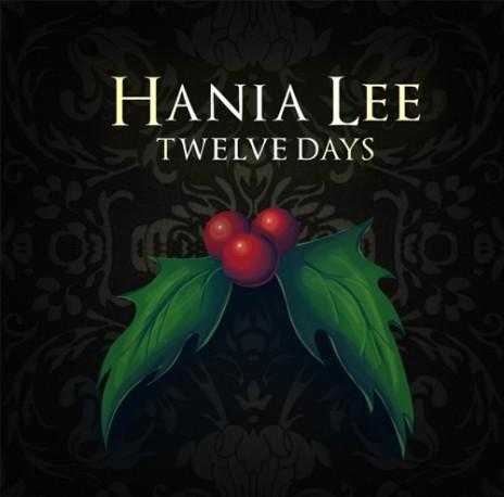 Christmas Album - 2011