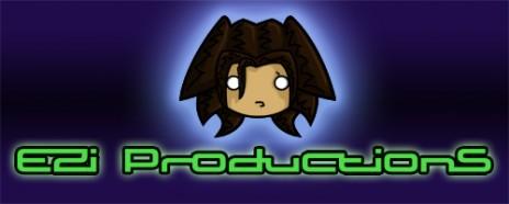 Ezi-Productions