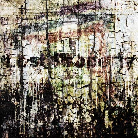NEW KINGBASTARD ALBUM [2012]
