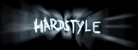 Hardstyle + Bass = My Style