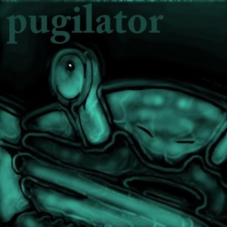 Pugilator