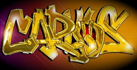 907127301_Gold_Carlos___ ...