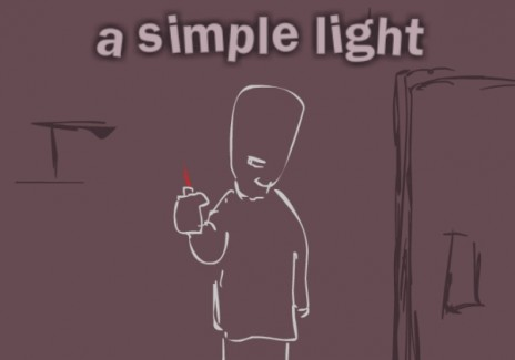New short: A Simple Light