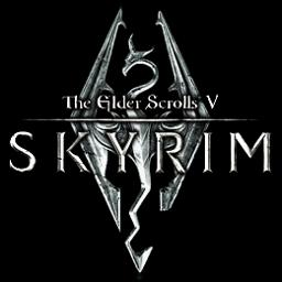 VGA's Game of The Year & Best Game I Have Played In 2011 - Skyrim