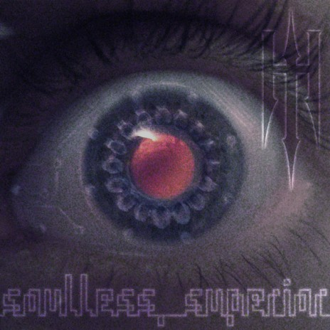 Next album: SOULLESS, SUPERIOR