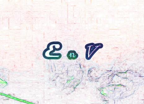 EnV - Together