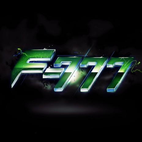 [FREE] MEGA-ALBUM - F-777!!! (30 tracks)