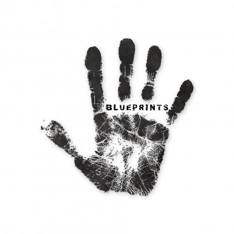 Blueprints [EP]