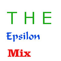 Epsilon mix