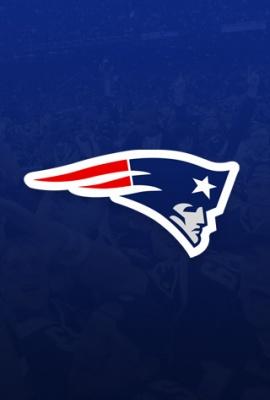 Patriots: