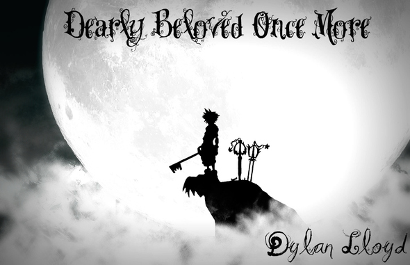 Dearly Beloved Once More