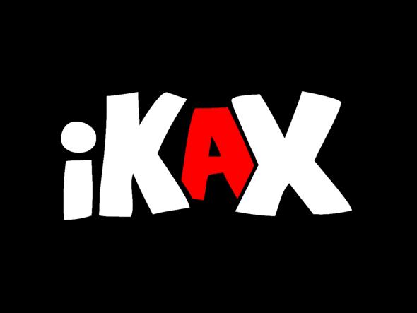 Visit iKaX!