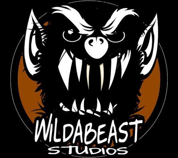 Wildabeast Studios