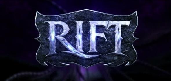 RIFTrant