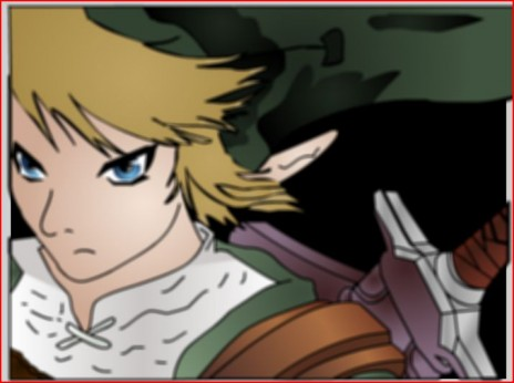 The Legend Of Zelda: The Truth