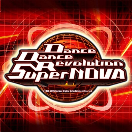 FINAL MAXX - Ultimate DDR Collaboration Reimx