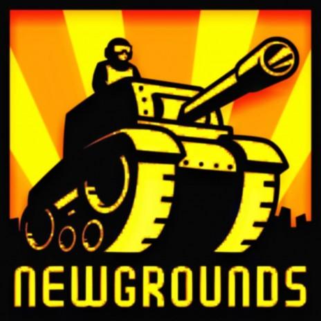 Edited NG Logo
