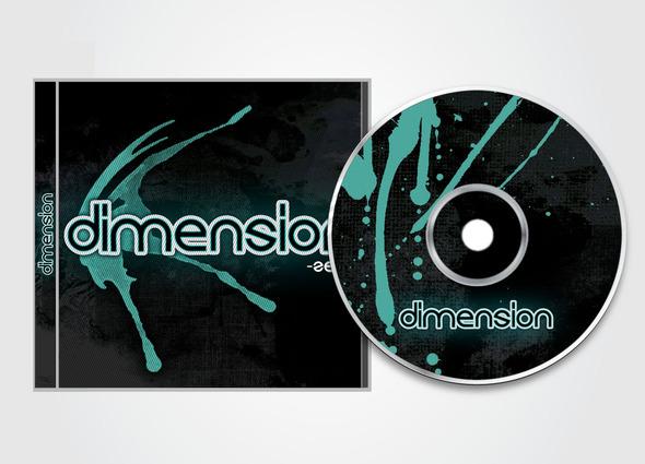 New album inc!