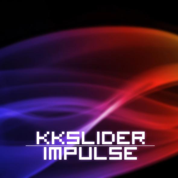 "Free ""Impulse"" single released"