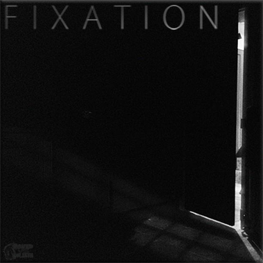 Fixation OST Release!
