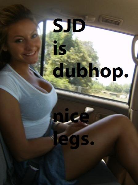 Sick Ass Dubhop Track