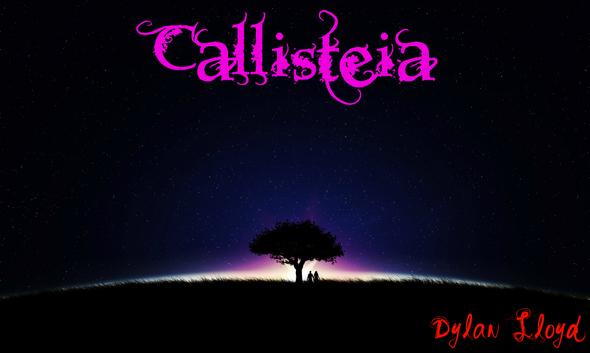 Callisteia