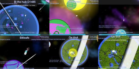 Everstar Beta V42 Released!