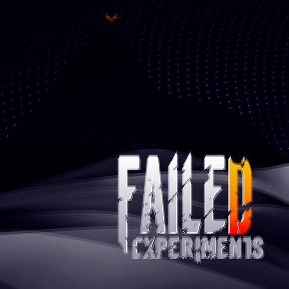 Failed Experiments