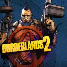 Borderlands 2, is it worth it?