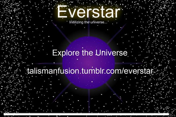 Everstar Final Beta Released